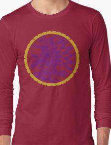 PuToTyra: The Invincible Combo T-Shirt