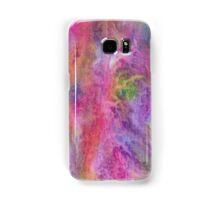 Lottinky - Starburst Samsung Galaxy Case/Skin