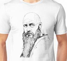 Vikings - Ragnar Lothbrok Unisex T-Shirt