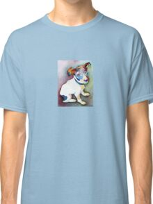 Tiny Pup Classic T-Shirt