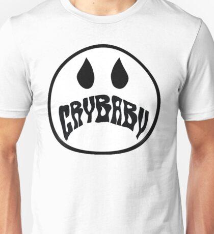 The Neighbourhood Cry Baby  Unisex T-Shirt