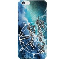 SIS Iphone 5s/5 case iPhone Case/Skin