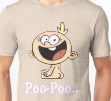 Loud House - Lily Loud Unisex T-Shirt
