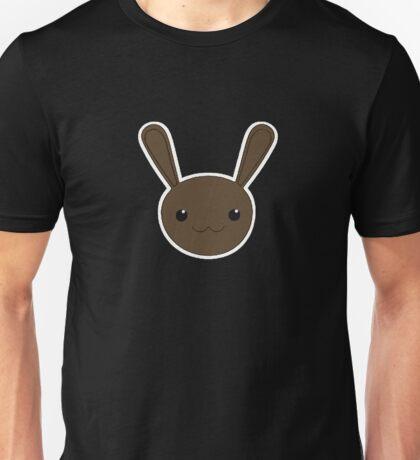 Jaune's Pumpkin Pete Hoodie Unisex T-Shirt