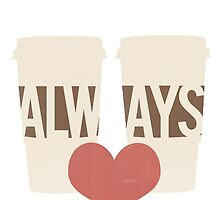 Always.  by valentinam