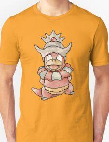Pixel Slowking!  T-Shirt