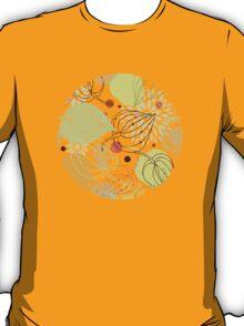 Light autumn T-Shirt