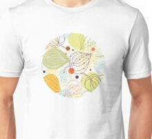 Light autumn Unisex T-Shirt
