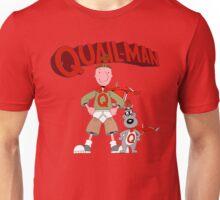 Doug Quailman Unisex T-Shirt
