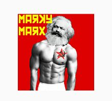 Marky Marx Tank Top