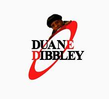 The Duane Dibley Shirt Men's Baseball ¾ T-Shirt
