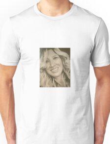 JANENE Unisex T-Shirt