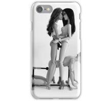 Mechanical iPhone Case/Skin