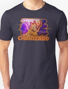 Epic Charizard Streetart Tshirts + More ' Pokemon ' T-Shirt