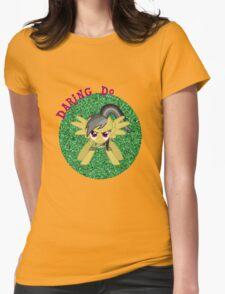 DaringDoGlitter T-Shirt