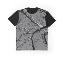 Just Out of Reach Graphic T-Shirt