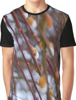 Cascade Graphic T-Shirt