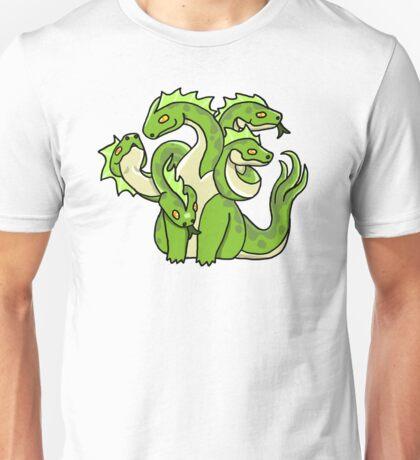 DnD Hydra Unisex T-Shirt