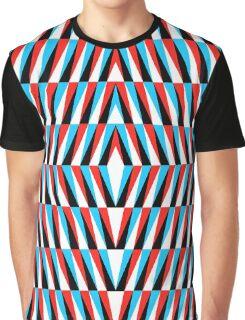 Almas Graphic T-Shirt