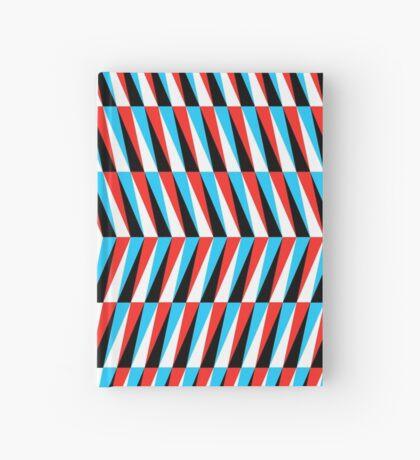 Almas Hardcover Journal