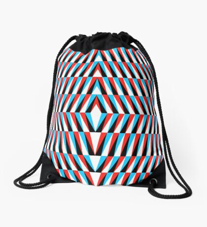Almas Drawstring Bag