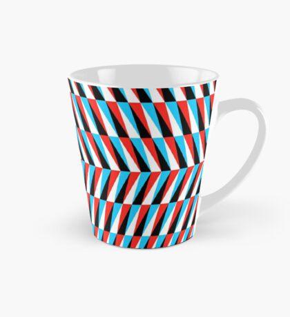 Almas Tall Mug