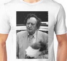 Ken Dodd Unisex T-Shirt