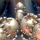 Pearls of Wisdom by blacknight