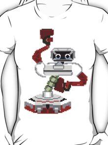 R.O.B PAZAZZ T-Shirt