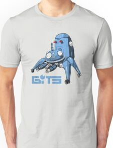 Tachikoma Unisex T-Shirt