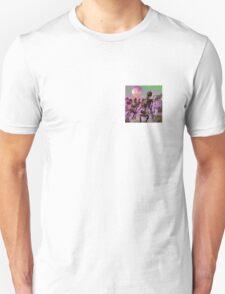 Skeletons Rising T-Shirt