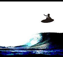SurfAir by liam791