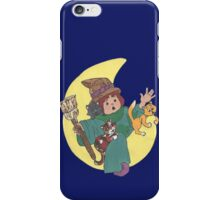 Student Driver iPhone Case/Skin