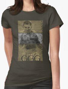 "Gennady ""GGG"" Golovkin T-Shirt"