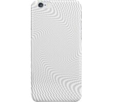 Photoshop background iPhone Case/Skin