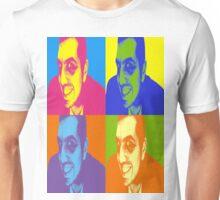 Angryjohny Unisex T-Shirt
