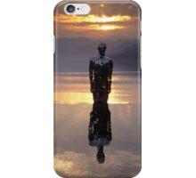 The Scotsman, 07/10/2014 iPhone Case/Skin