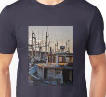 Last Rays Unisex T-Shirt