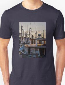 Last Rays T-Shirt