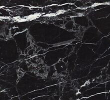 Black Marble by 2d3d