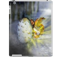 Fairy Born iPad Case/Skin