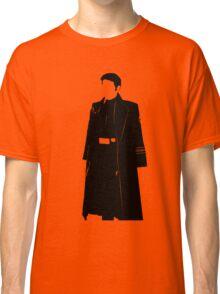 General Hux Classic T-Shirt