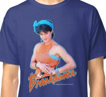 BREAKDANCE Breakin' Special K T-Shirt ELECTRIC BOOGALOO Classic T-Shirt