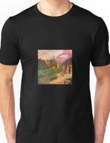 Love KIDI Unisex T-Shirt