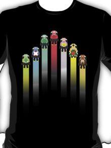Classic Mario Kart T-Shirt