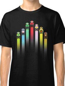 Classic Mario Kart Classic T-Shirt