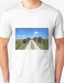 Long Road Home T-Shirt