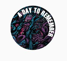 ADTR - A Day To Remember.  2 Unisex T-Shirt