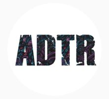 ADTR - A Day To Remember Kids Clothes