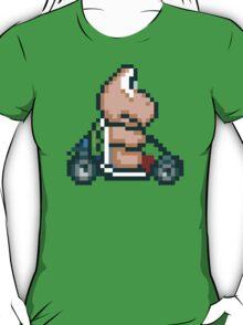 Koopa++ T-Shirt